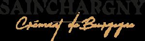 Sainchargny Cremant Bourgogne